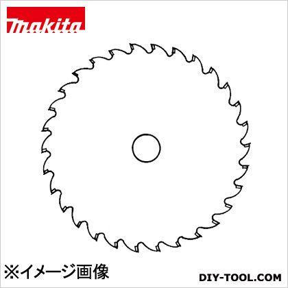 一般木工用チップソー160-52T   A-14342
