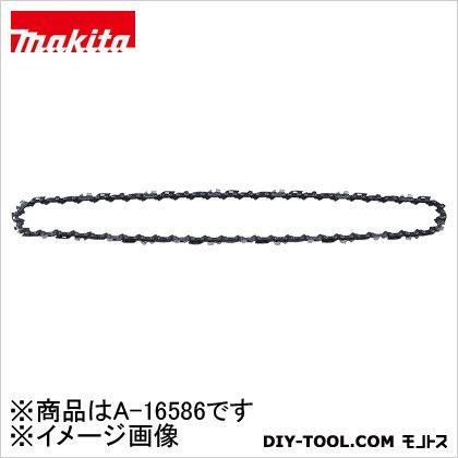 マキタ チェーンノミ用チェーン刃18 18 (A-16586) 角のみ ボール盤