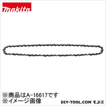 マキタ チェーンノミ用チェーン刃30 30 (A-16617) 角のみ ボール盤