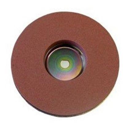 刃物研磨機用砥石200 粒度60   A-24620