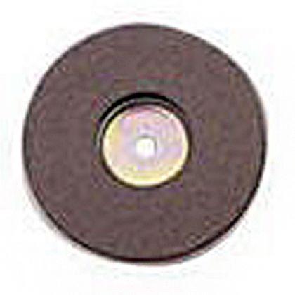 マキタ 刃物研磨用砥石200 粒度6000   A-24636