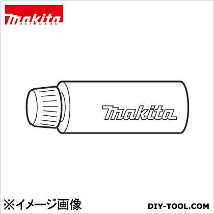 ハンマ用グリス30g 30g (A-42999)