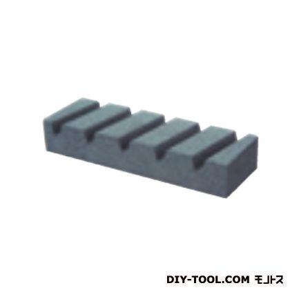 面直し砥石   A-48505