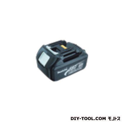リチウムイオンバッテリ・電池パック BL1830 18V (A-47896)