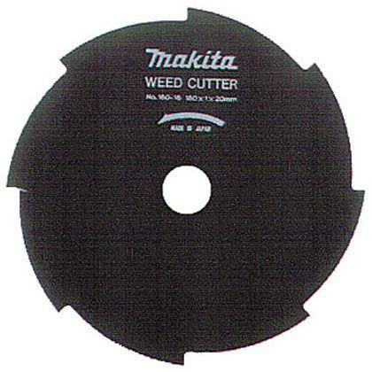 マキタ 草刈り機(UM161D UM161DW)用替刃 8枚刃   A-20797