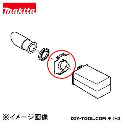 バルブステーコンプリート CL102DW用  (141078-5)