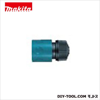 マキタ 高圧洗浄機用 ワンタッチジョイント   AR03641540