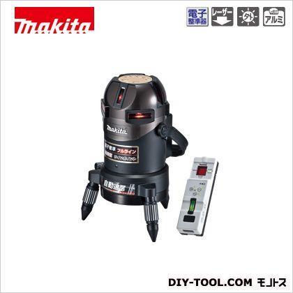 屋内・屋外兼用墨出し器   SK503PXZ