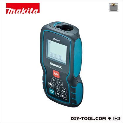 レーザー距離計   LD080PI