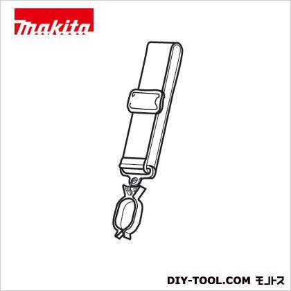 マキタ 腕用コードフック   A-42254