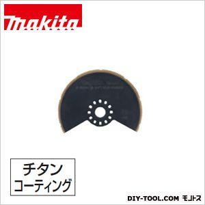 ラウンドソーTMA001BIM   A-56194