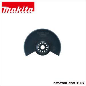 マキタ ナイフ刃TMA020BIM   A-56378