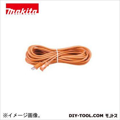 マキタ ツナギコード  10M 661908-9