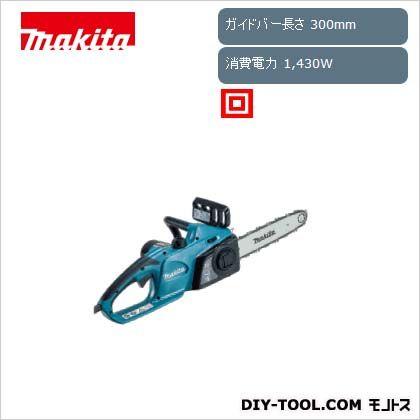 電動式チェンソー   MUC3041