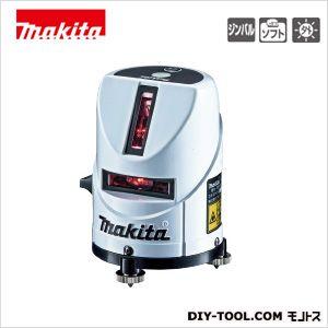 屋内屋外兼用墨出し器   SK13P