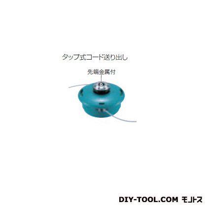タップ式ナイロンカッタ4   A-51085