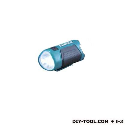 フラッシュライト   ML100