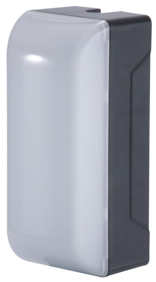 ML801用 ランプシェード (A-56851)