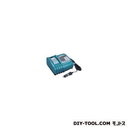 自動車用充電器 (DC18SE)