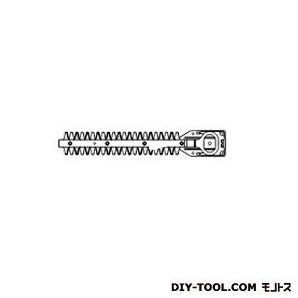 シャーブレード  350mm A-49915
