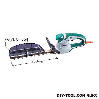 高級刃生垣バリカン  260mm MUH2650