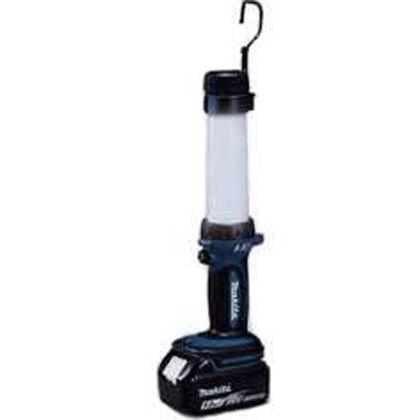 充電式LEDワークライト(本体のみ) (ML806)