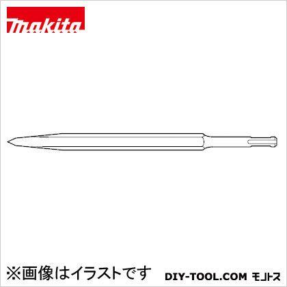 ブルポイント250 SDSプラス 14×250mm (A-19554)