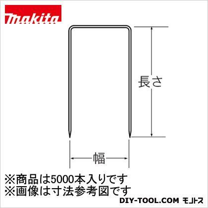 タッカ用ステープル1019   A-22268 (5000本入×1箱)