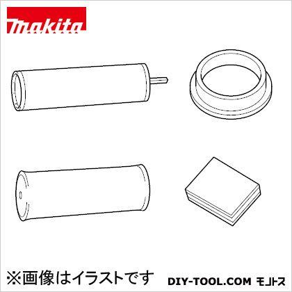 湿式ダイヤモンドコア120mm セット品 (A-27159)