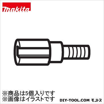 ダイヤビット6.5(5ヶ入)   A-31843 5 個