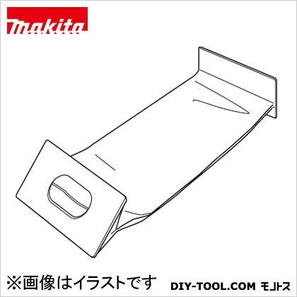 紙パックセット品(5枚入)   A-34746 5 枚