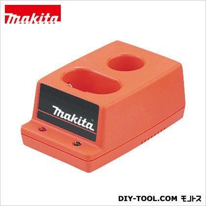 マキタ 充電器(TF1100JQ用)ガス鋲打機用   A-36669