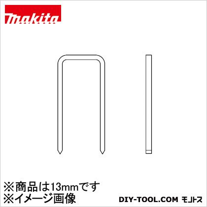 ステープル 1613T (F-80680) (11000本入×1箱)