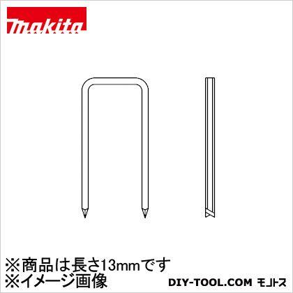 マキタ ステープル 2213TD   F-80754 (8800本入×1箱)