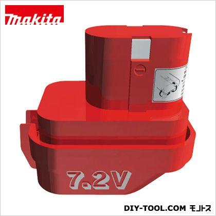 バッテリ・電池パック 7100 ニカドバッテリ 7.2V   A-25389
