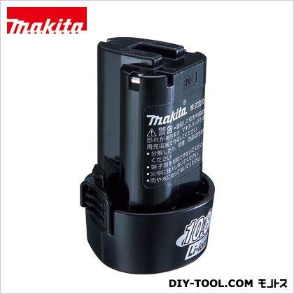 リチウムイオンバッテリ・電池パック BL1013 10.8V   A-48692