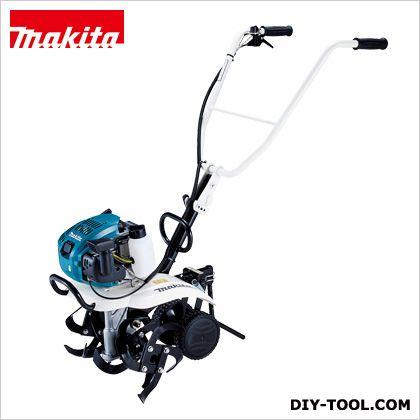 エンジン管理機 (MKR0250H)