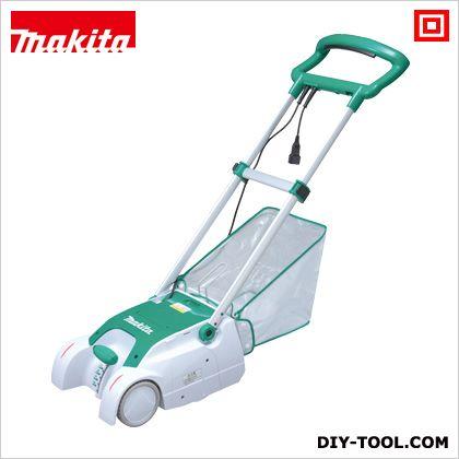 芝刈機   MLM2350