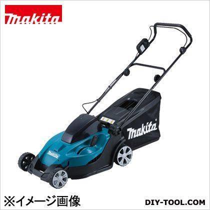 充電式芝刈機 (バッテリ・充電器別売)   MLM430DZ