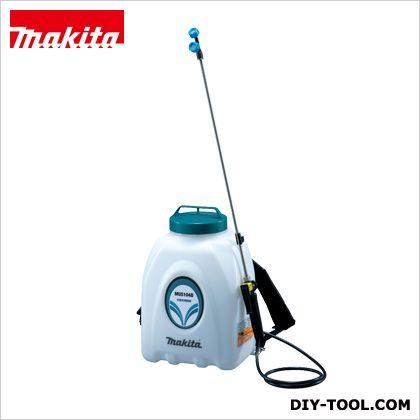 充電式噴霧器(バッテリー&充電器付き)   MUS104DSH