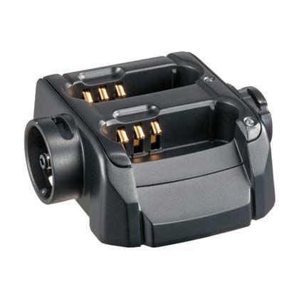 マイゾックス 特定小電力トランシーバー  SR100/SR70用連結充電器   SBH-26
