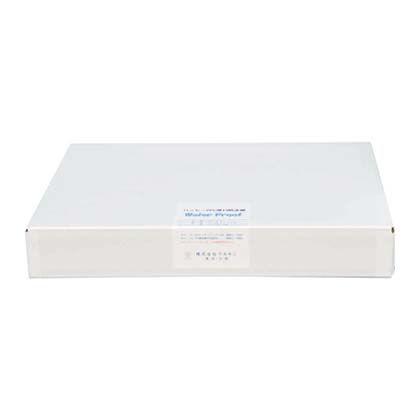 マイゾックス ハッピーPPC厚口防水紙   HB-A4・1P 100 枚入