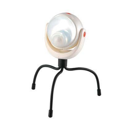 マイゾックス 調色調光LED  どこでもセンサーライト   ASL-095