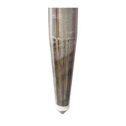 マイゾックス くい丸   48.6×1,100L