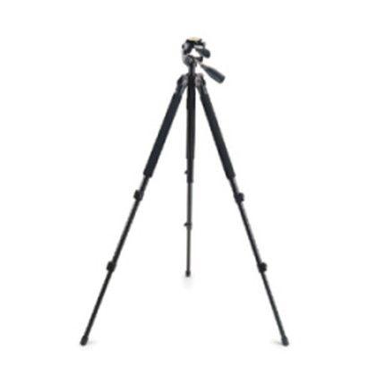 レーザー距離測定器トゥルーパルス200/360シリーズ用チタン三脚   BTD-4040