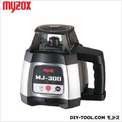 自動整準レーザーレベル   MJ-300