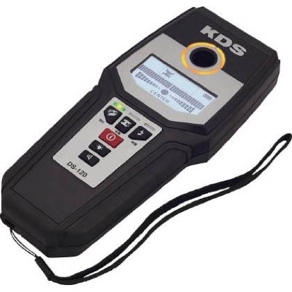 デジタルセンサー120   DS-120