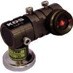 KDS ラインレーザープロジェクター5 LLP5 1台   LLP-5 1 台