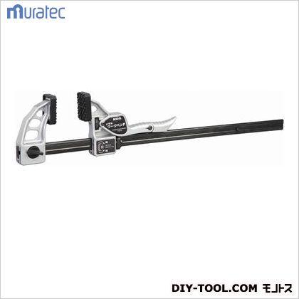 メタルワークベンチ 150  425×105mm(全長×幅) MWB-150