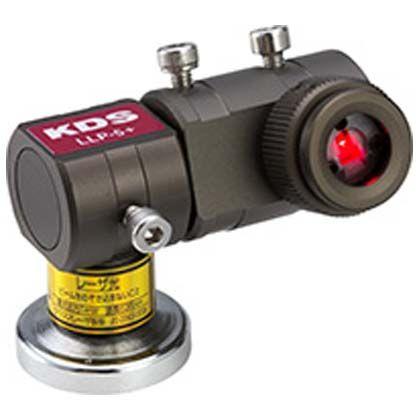ラインレーザープロジェクター (LLP-5+)